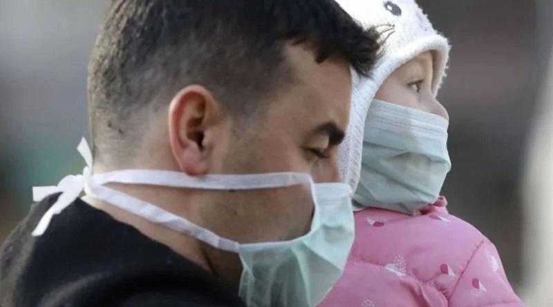 Названы люди с особой иммунной защитой от коронавируса