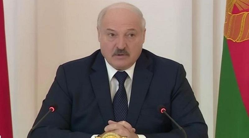 Беларусь и РФ обсуждают авиарейсы из Минска в Крым