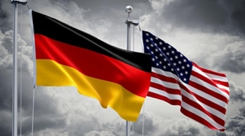 Власти США и Германии планируют помочь Украине в строительстве новых электростанций