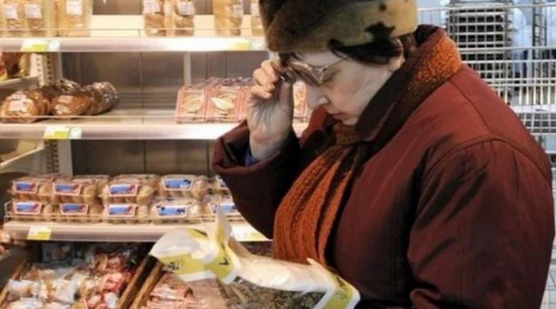 Мука подорожала на 25%: цены на хлеб тоже рванули вверх