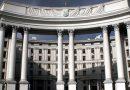 Власть будет искать альтернативу белорусскому рынку
