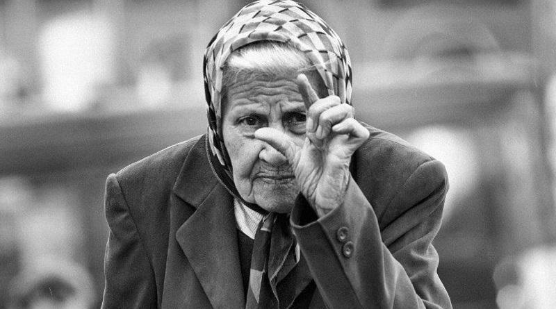10 нардепів від «Слуги народу» пропонують збільшити пенсійний вік