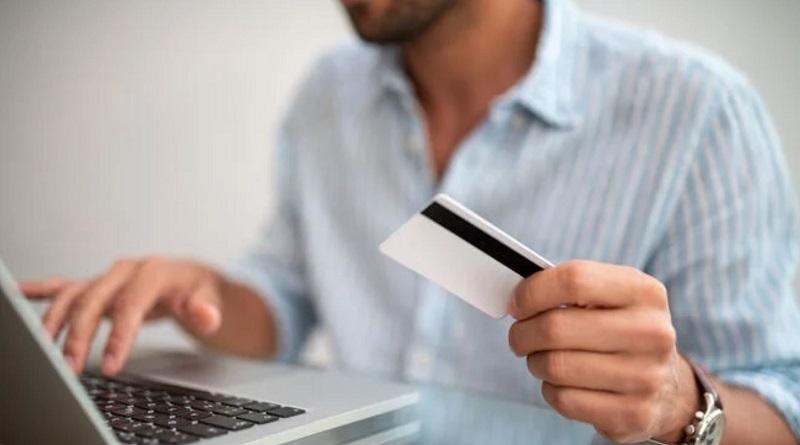 """Чарджбек- как вернуть деньги на карту: банкиры рассказали о """"секретном"""" способе"""