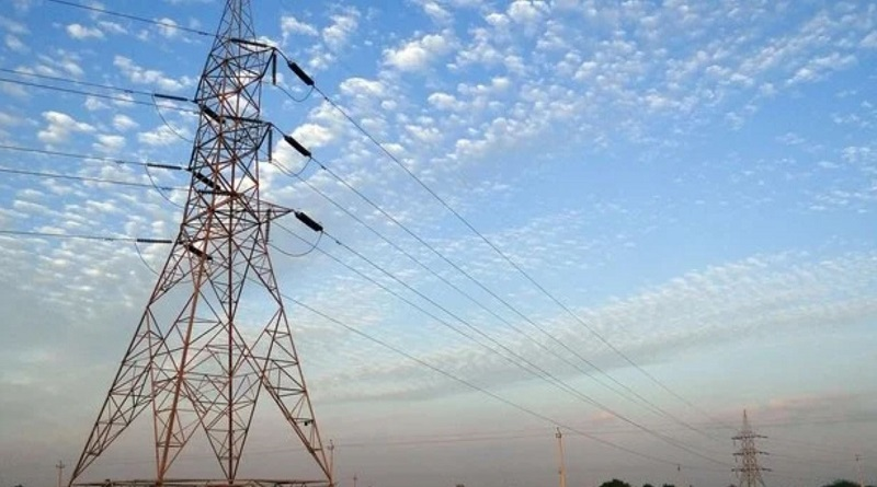 Кабмин оставил старую цену электроэнергии для населения