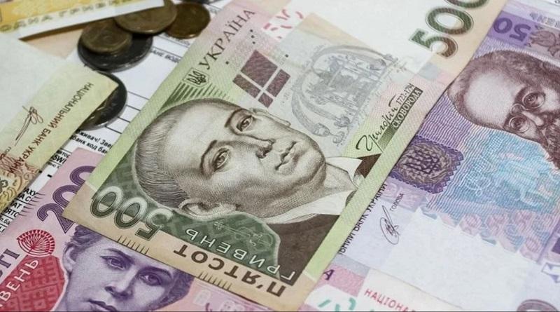 Украинцам решили перенести повышение пенсий