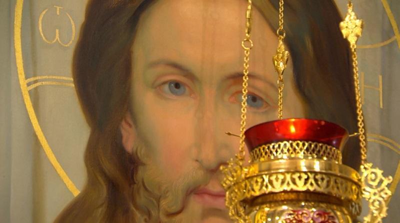 Вознесение Господне в 2021 году: истории и традиции праздника
