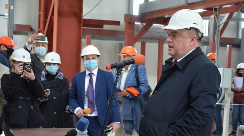 В Украине планируют повысить стоимость электроэнергии, но не для всех. - Петр Котин.