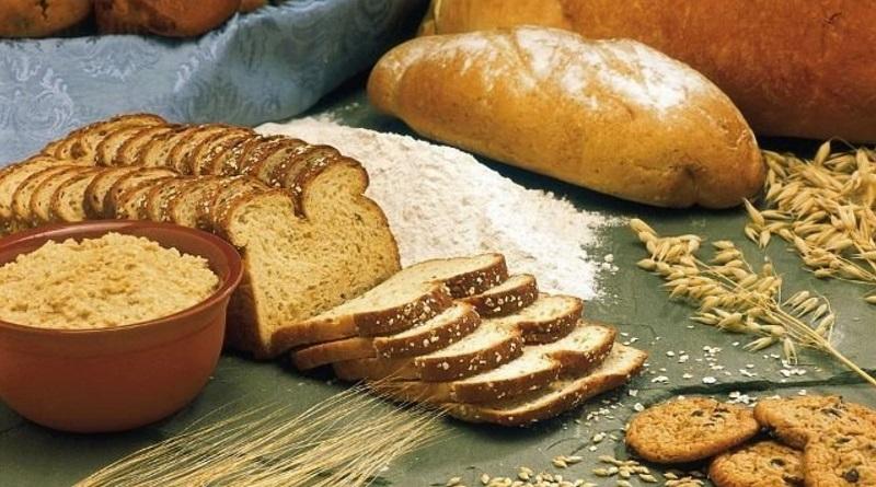 Хлеб в Украине: как изменятся цены
