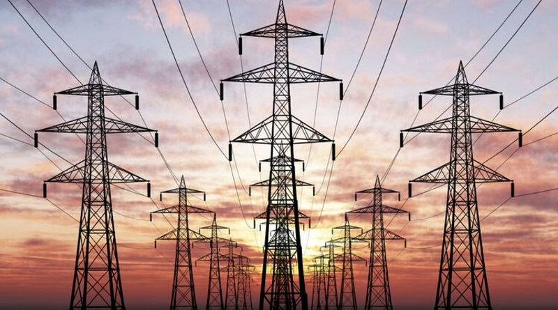 Как Украина оказалась в шаге от веерных отключений электроэнергии и что будет с тарифами