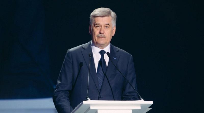 Пожилым украинцам увеличили пенсии на килограмм гречки, но купить ее они себе не смогут - «Наш край»