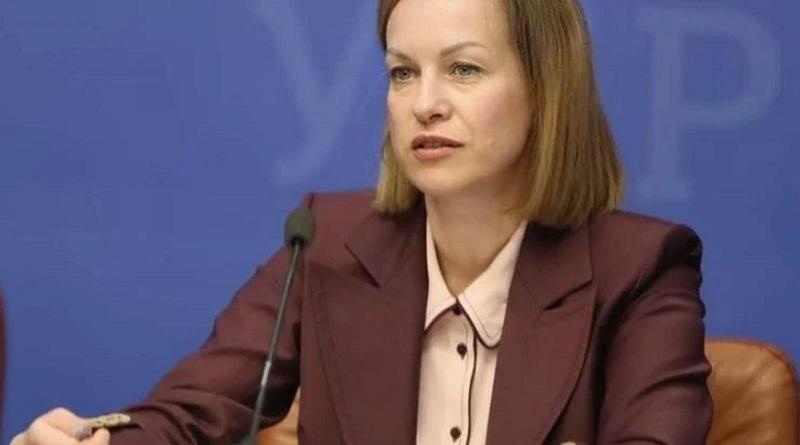 Накопительные пенсии в Украине: министр рассказала, кого обяжут откладывать деньги