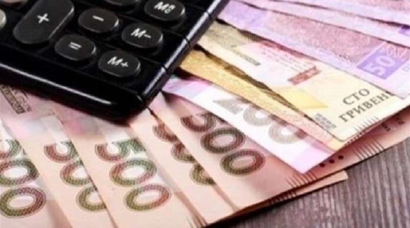 Повышение пенсий, открытие рынка земли и налоговая амнистия: что ждет украинцев с 1 июля