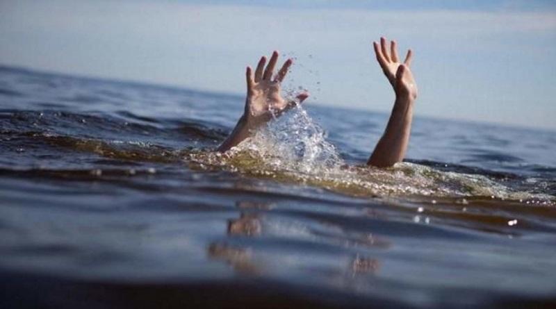 В Украине рекордно выросла смертность на воде
