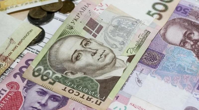 Пенсии выросли вдвое: кого в Украине коснулось повышение