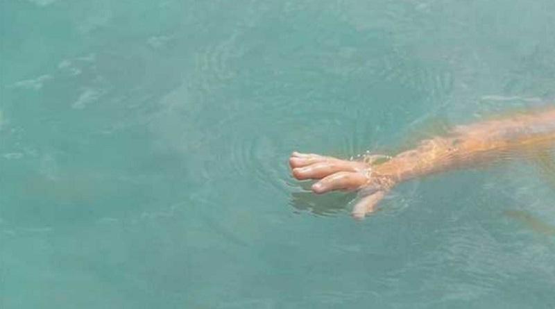 На берегу Южного Буга в Первомайске нашли тело 4-летней девочки