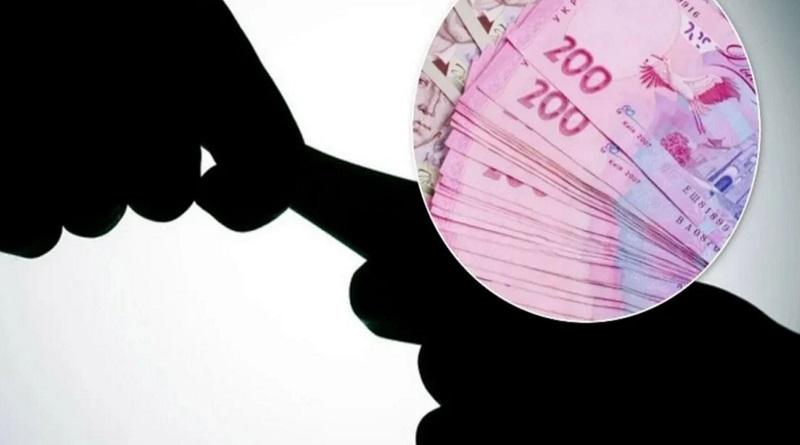 Начинается масштабная проверка зарплат: кого штрафуют на 180 тысяч. Как налоговая проводит проверки.