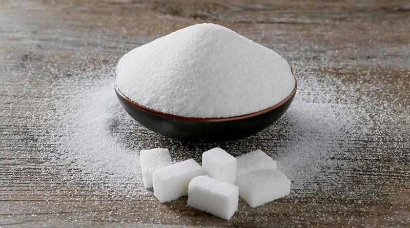 В Украине цены на сахар вдвое выше, чем в Европе