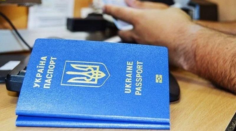 Украинцы смогут посещать Китай по безвизу