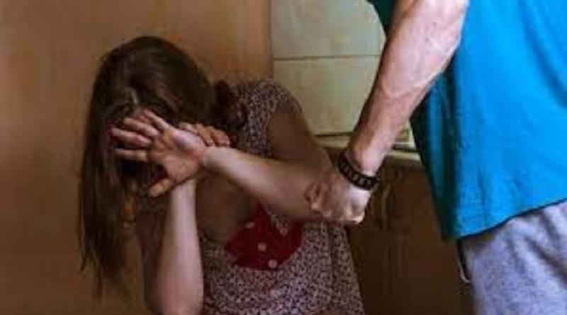 Рада ужесточила ответственность за домашнее насилие