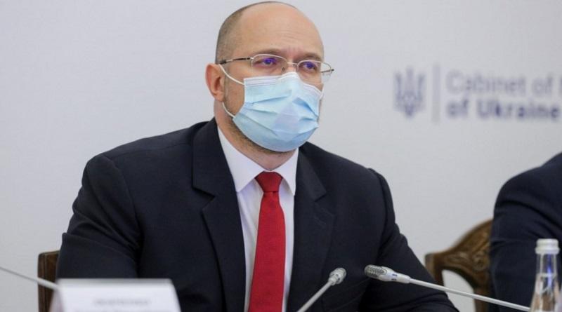 В Украине могут появиться ответственные за зарплаты по сферам и регионам