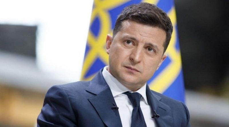 Зеленский призвал Кабмин восстановить справедливость в выплате пенсий военным