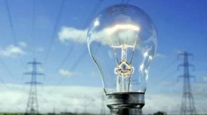 Цены на электричество могут поднять уже с 21 июля: подробности