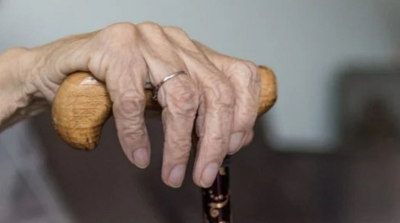 Мошенники освоили новую схему выманивания денег у пенсионеров
