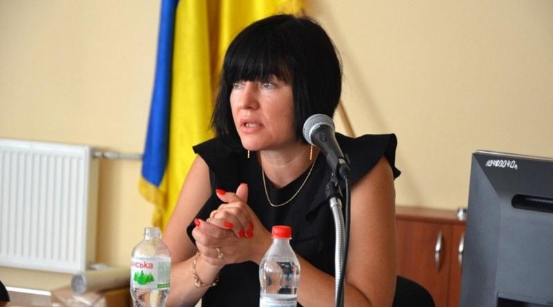 Главный медик Николаева рассказала, кому следует опасаться нового штамма коронавируса