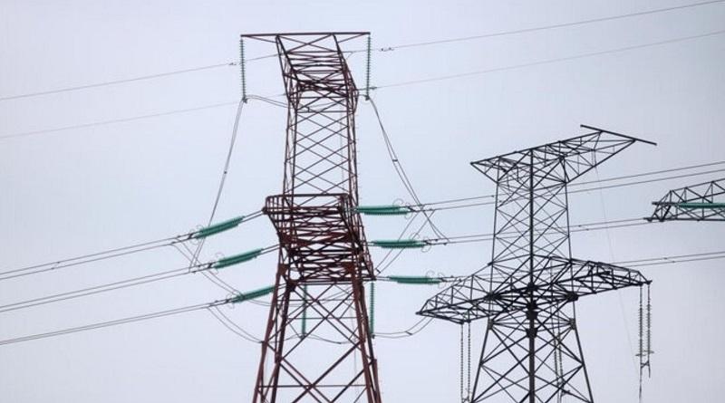 НКРЭКУ обвинила суды в завышении полномочий по установлению тарифов на электроэнергию