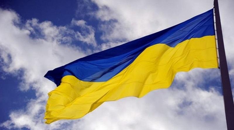 В Украине потратят 170 млн на установку флагов в 17 городах: в Николаеве не самый дорогой
