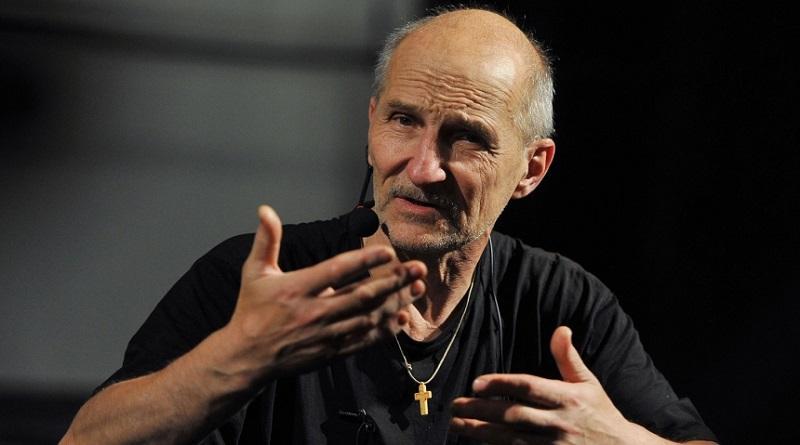 От коронавируса умер известный музыкант и актер Петр Мамонов