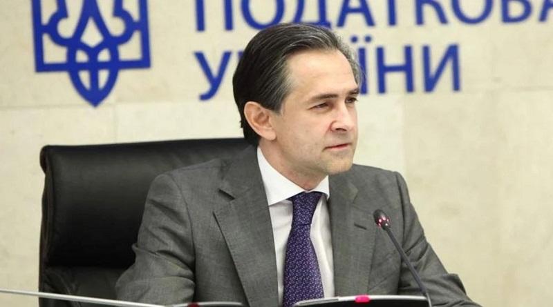 """""""Один работающий содержит двух безработных"""", – украинский министр"""