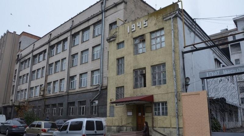Нового директора «Николаевской ТЭЦ» отстранят для проверки на добропорядочность