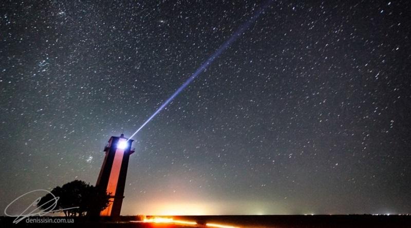 Сегодня, 17 июля, начинается звездопад Персеиды: когда и где его можно увидеть