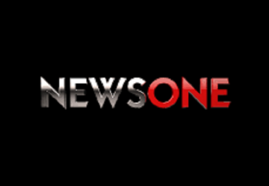 Трансляция прямого эфира телевизионного канала NewsOne