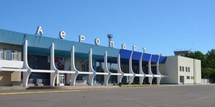 Названы рейсы, с которых Николаевский аэропорт, возможно, начнет свою работу Подробнее читайте на Юж-Ньюз: http://xn----ktbex9eie.com.ua/archives/8533
