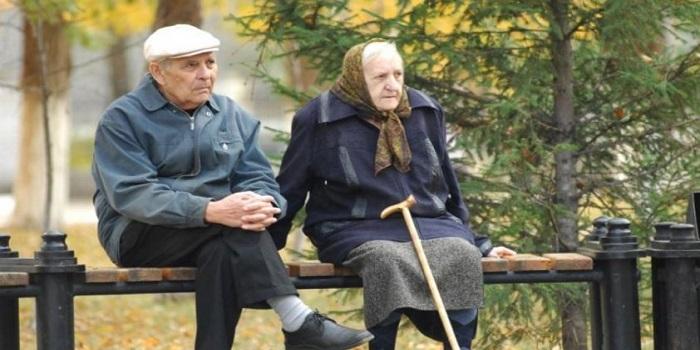 В июле пенсионерам повысят пенсию Подробнее читайте на Юж-Ньюз: http://xn----ktbex9eie.com.ua/archives/11811