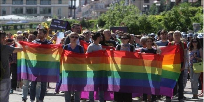 Европарламент призвал украинскую власть выйти на ЛГБТ-марш в столице Подробнее читайте на Юж-Ньюз: http://xn----ktbex9eie.com.ua/archives/9847