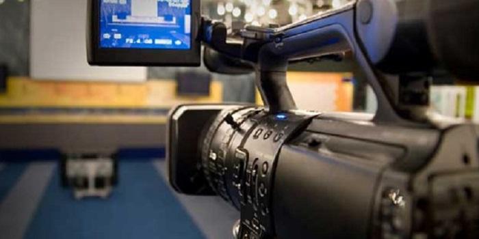 Онлайн трансляція засідання виконавчого комітету Южноукраїнської міської ради Подробнее читайте на Юж-Ньюз: http://xn----ktbex9eie.com.ua/archives/11215