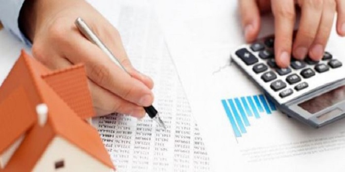 Субсидии в Украине: правительство изменило правила начисления Подробнее читайте на Юж-Ньюз: http://xn----ktbex9eie.com.ua/archives/12580