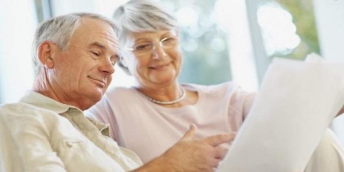Украинцам к 60-ти годам обещают «вторую пенсию» Подробнее читайте на Юж-Ньюз: http://xn----ktbex9eie.com.ua/archives/11954