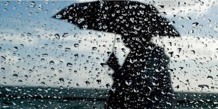 В Украину идет похолодание Подробнее читайте на Юж-Ньюз: http://xn----ktbex9eie.com.ua/archives/12489