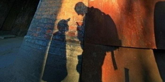 Нацполиция хочет сделать открытый реестр педофилов в Украине Подробнее читайте на Юж-Ньюз: http://xn----ktbex9eie.com.ua/archives/16007