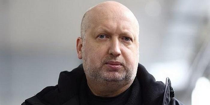 Турчинов предлагает ввести уголовную ответственность за закупки в России Подробнее читайте на Юж-Ньюз: http://xn----ktbex9eie.com.ua/archives/16116