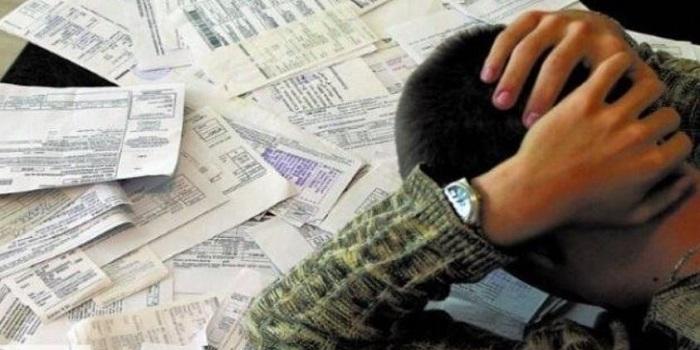 Украинцев массово лишают субсидий: стало известно, как вернуть льготы Подробнее читайте на Юж-Ньюз: http://xn----ktbex9eie.com.ua/archives/12909