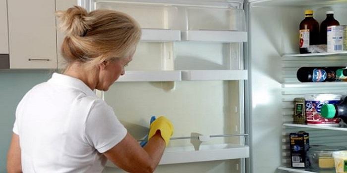 Какие бактерии живут в холодильнике: неожиданные факты Подробнее читайте на Юж-Ньюз: http://xn----ktbex9eie.com.ua/archives/16063