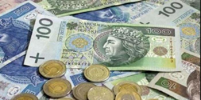 Польская пенсия для украинцев: гарантии и условия получения Подробнее читайте на Юж-Ньюз: http://xn----ktbex9eie.com.ua/archives/24016