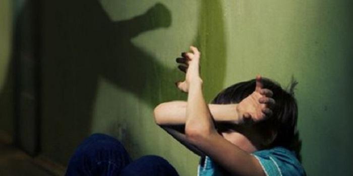 Под Одессой мужчина жестоко избил и изнасиловал 8-летнего мальчика Подробнее читайте на Юж-Ньюз: http://xn----ktbex9eie.com.ua/archives/24065