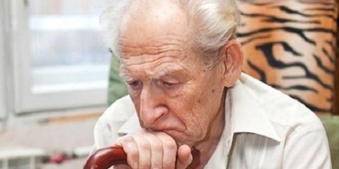 Государство обманывает пенсионеров: стали известны детали Подробнее читайте на Юж-Ньюз: http://xn----ktbex9eie.com.ua/archives/23930
