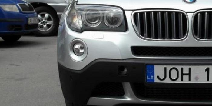 Очередной сюрприз для водителей авто на еврономерах Подробнее читайте на Юж-Ньюз: http://xn----ktbex9eie.com.ua/archives/24078